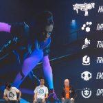BlizzCon 2016: Overwatch Q&A liveblog