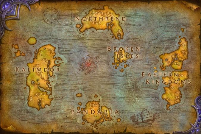 worldmap-world-noheader-110416