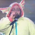 BlizzCon talent contest winning single available on SoundCloud