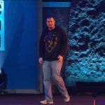 BlizzCon 2016: Chris Metzen cosplay was one of many highlights of the costume contest