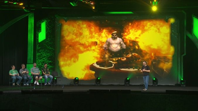 blizzcon2016_greenshot000963_header