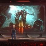 BlizzCon 2016: Necromancers, Diablo in Diablo 3 and other news