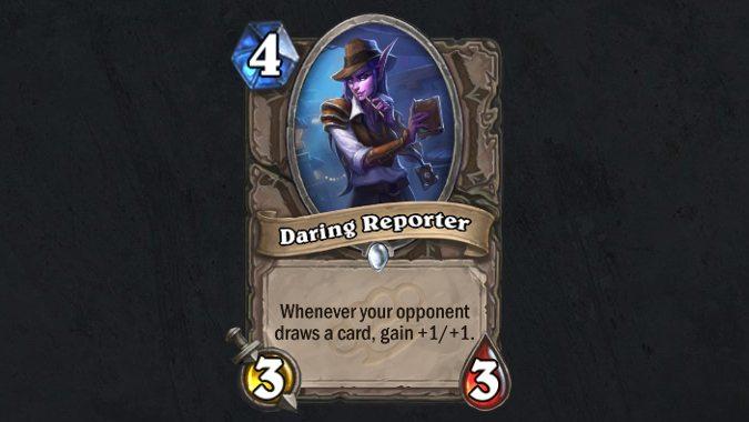 daring-reporter-header