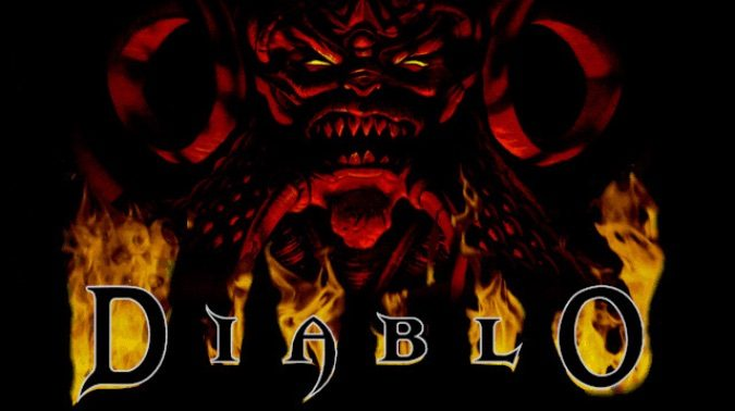 What do you want to see from Diablo 4?