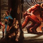 Diablo 3's Patch 2.4.3: First look at The Darkening of Tristram