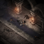 Darkening of Tristram event brings Diablo 1 to Diablo 3