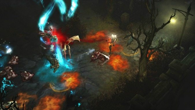 diablo-necromancer-blood-siphon-header
