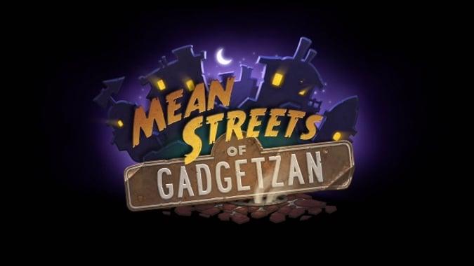 gadgetzan_header