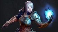header_diablo_necromancer_female