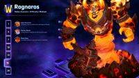 header_hots_ragnaros_abilities