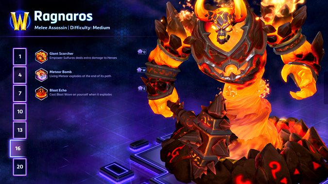 header_hots_ragnaros_abilities
