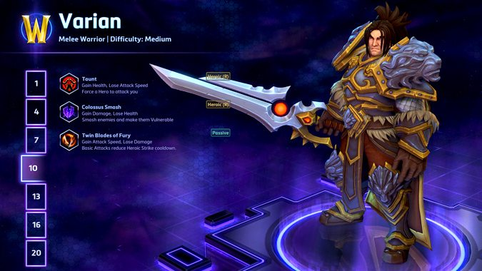 header_hots_varian_abilities
