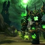 Latest WoW patch 7.2 hotfixes focus on class bugs