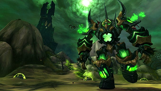 header_wow_legion_return_to_broken_shore_fel_reaver