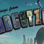 WoW Archivist: Gadgetzan