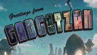 hearthstone-postcard-gadgetzan