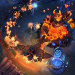 Easy gold for Heroes of the Storm beginners