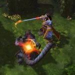 Heroes of the Storm's For Azeroth event begins February 14