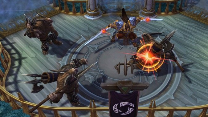heroes-varian-twin-blades-header