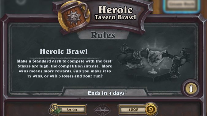 heroic-brawl-header