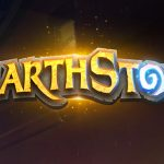 Hearthstone no longer Heroes of Warcraft