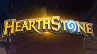 new-hearthstone-logo-header