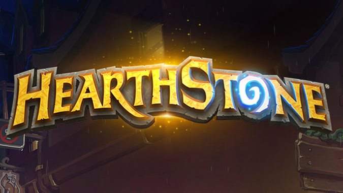 hearthstone no longer heroes of warcraft blizzard watch