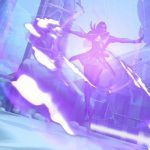 Overwatch PTR is live with Sombra, Arcade Mode and new map