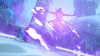 overwatch-sombra-ability-flare-header