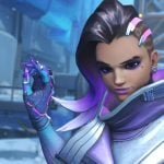 Overwatch Patch 1.5 is live with Sombra, Arcade Mode, and Ecopoint: Antarctica map