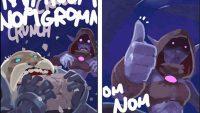webcomic-wrapup-grinding-rep-header