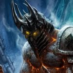 Lore Watch Episode 49: Future of the Lich King