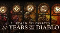 diablo20th-header-122816