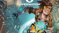 ow_comic_reflections_cover