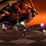 Latest 7.3.5 hotfixes address Blackwing Lair, bracer bugs, and more