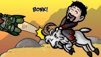 dark-legacy-webcomics-bonk