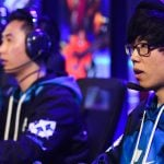 Surprise retirements and IEM anticipation this week in Blizzard esports