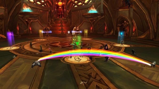 odyn-rainbow3
