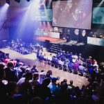 HGC Crucible, HCT Americas finals and more esports