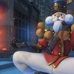 Holiday freebies and other fun from Blizzard