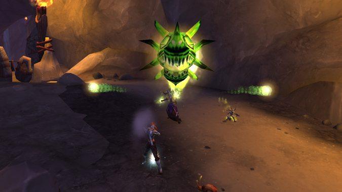 queue_header_green_dragon