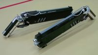 reaper-guns-lego