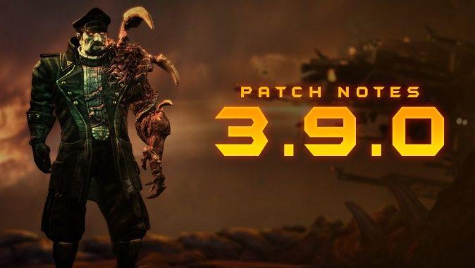 Zerg-infested Commander Stukov comes to StarCraft 2