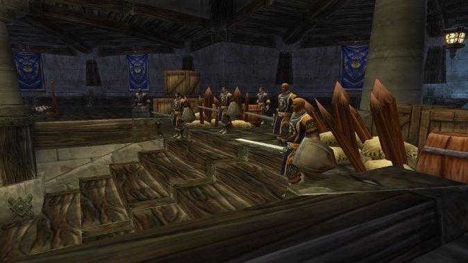 Blizzard Watch   Warcraft, Hearthstone, Diablo, Heroes and Overwatch