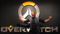 terry-crews-overwatch