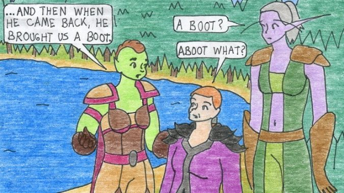 webcomic-a-boot