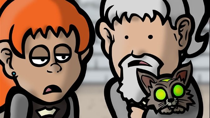 webcomic-mischief