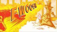 webcomics-fwoosh