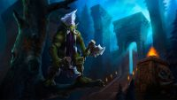 zuljin-heroes-of-the-storm