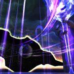 Shadow Word: Shadow Priest AOE in Legion
